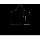 Nidus — ремонт квартир, комнат, отделка помещений и дизайн интерьера